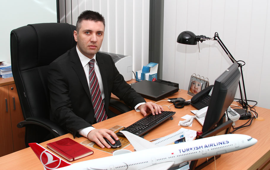 Ahmet-Akpinar-