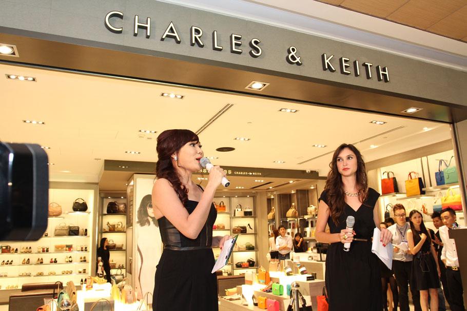 CHARLES&KEITH_003
