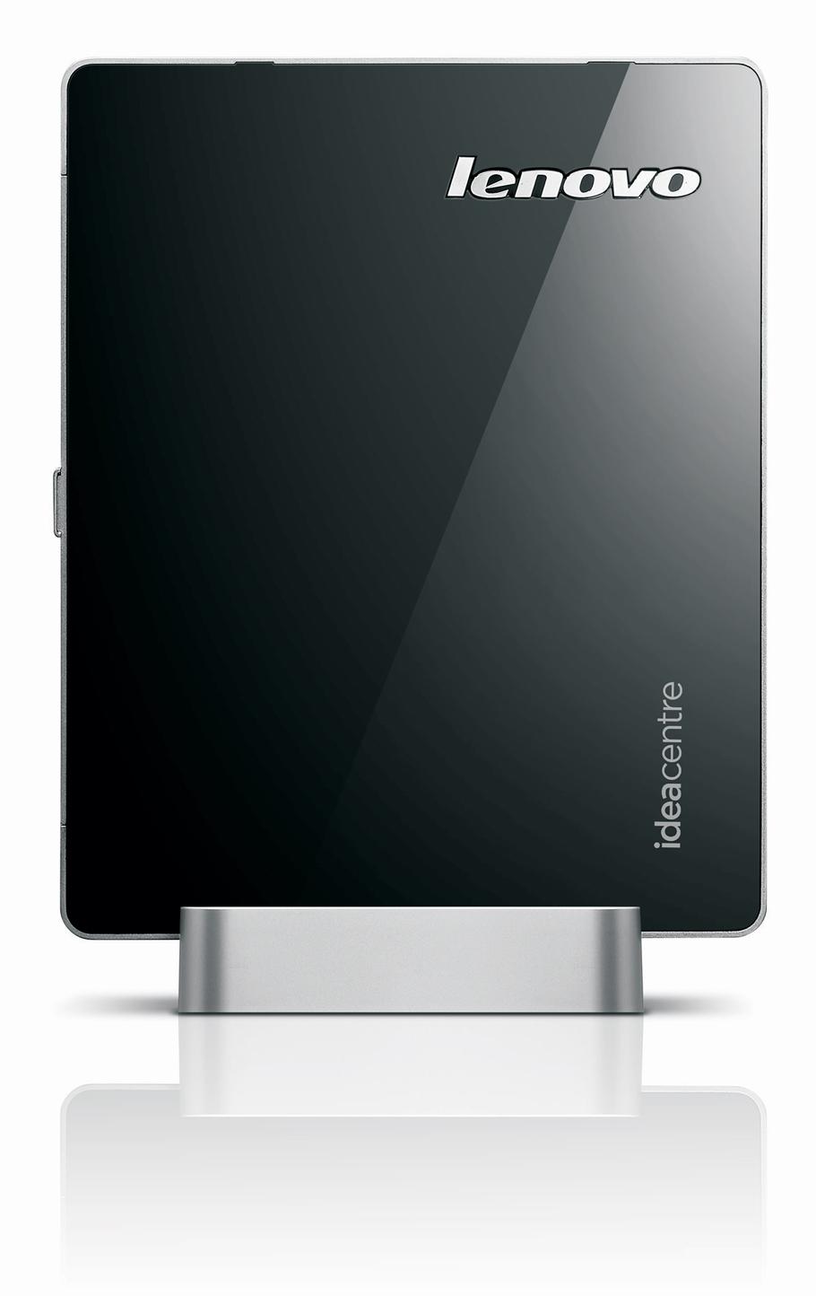 Lenovo-IdeaCentre_002