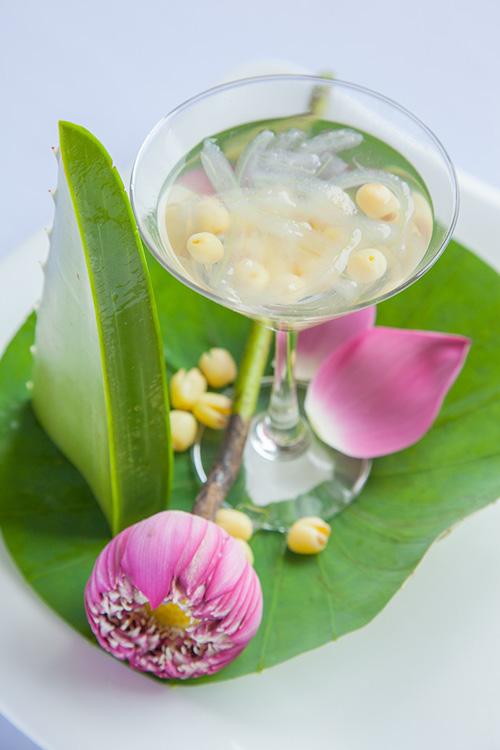 buffet-toi-xuan-at-mui-sai-gon-nhung-mon-chay-tai-metropole (14)