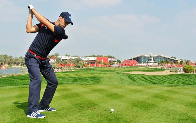 martin-kaymer-joins-rory-mcilroy-in-the-race-for-the-10th-anniversary-ti-