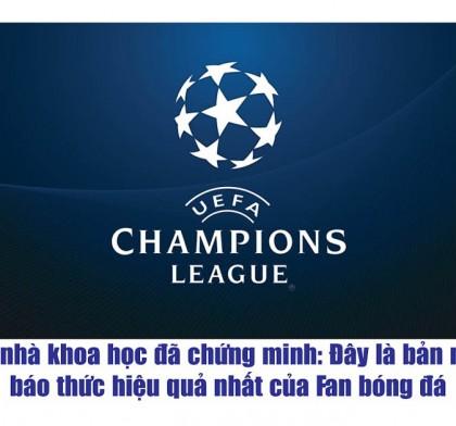 UEFA Champions Leguage-01
