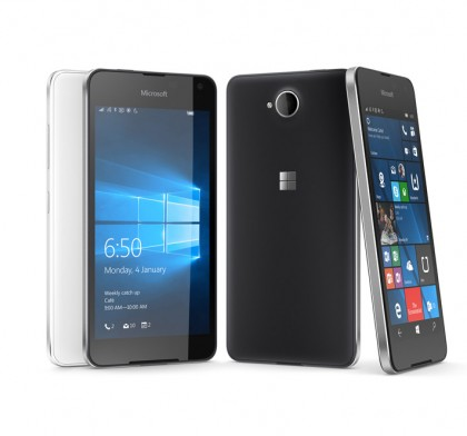 Lumia650_Marketing_Image-SSIM 02