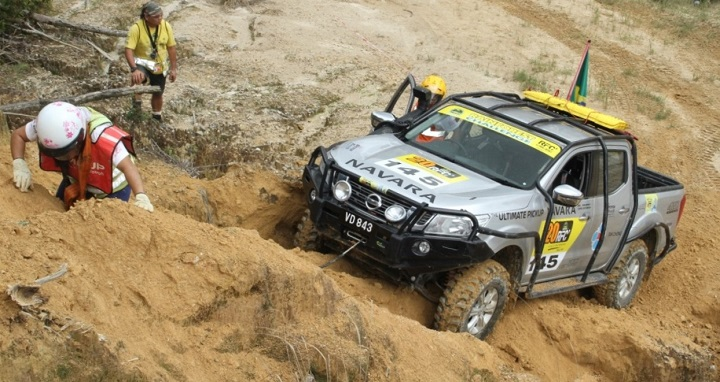Nissan-Navara-in-Ranforest-Challenge-3