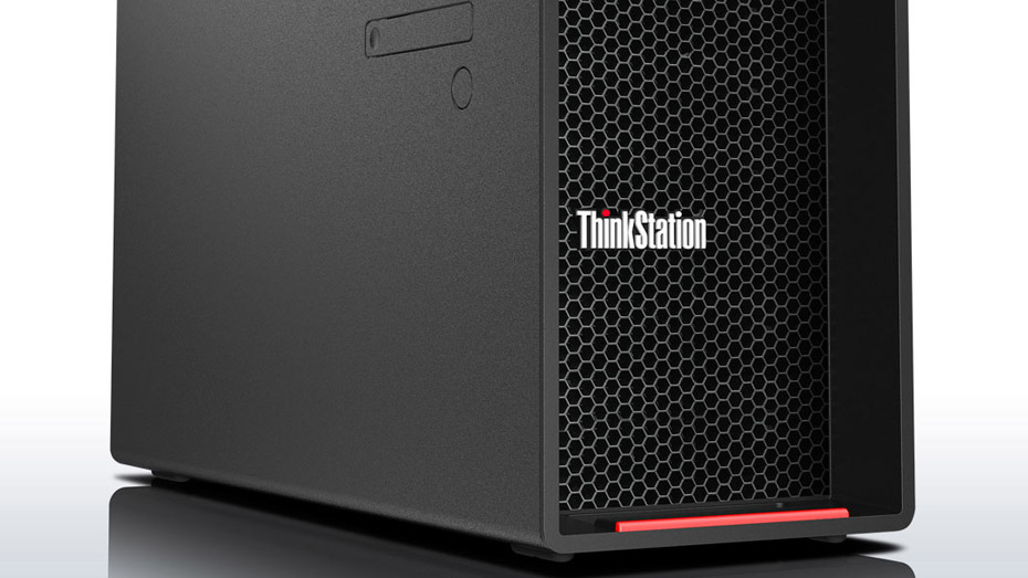 thinkstation-p510-front-bottom-detail-3