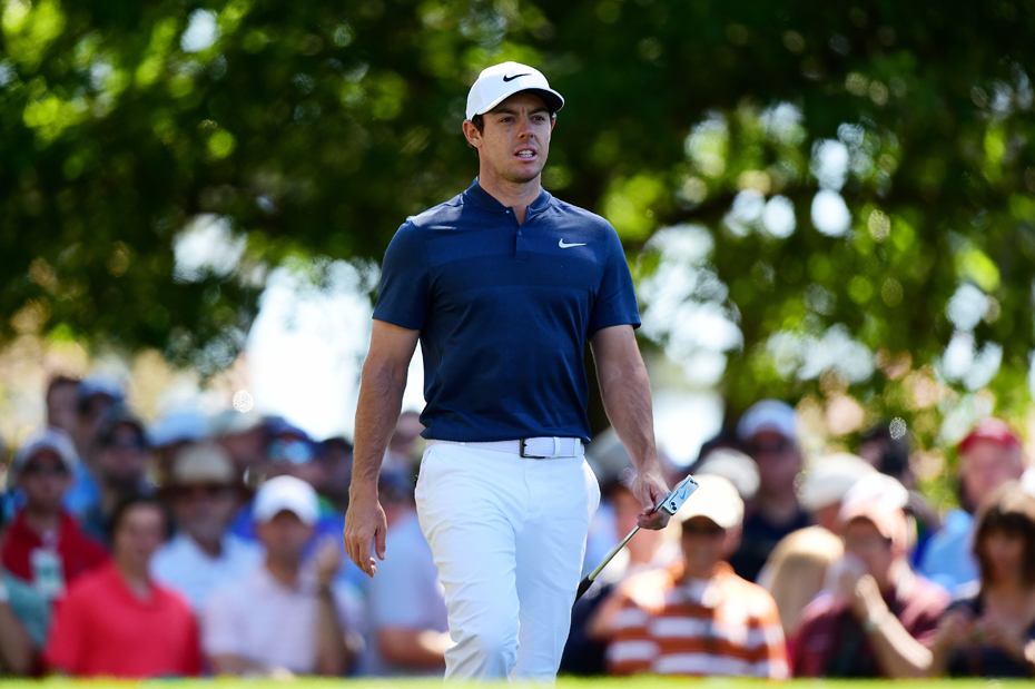 Rory-McIlroy-2016-masters