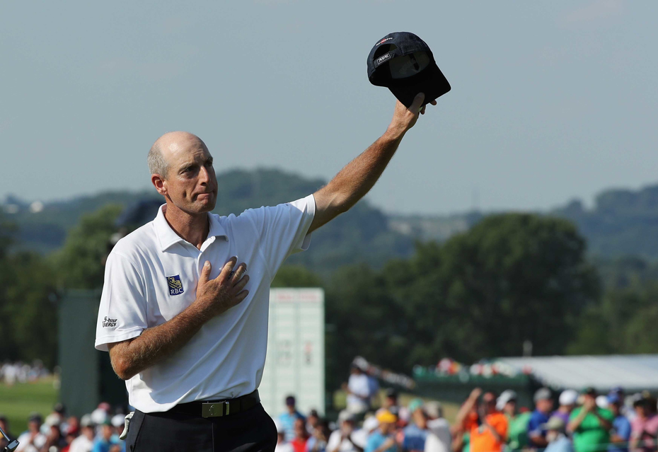 jim-furyk-us-open-2016-sunday-oakmont-18th-hole