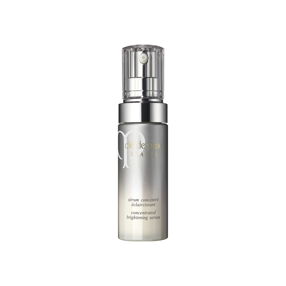 Concentrated Brightning Serum 2000×2000