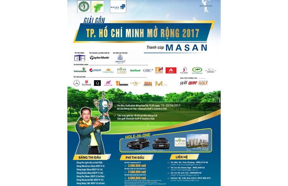 Poster HCMC 2017