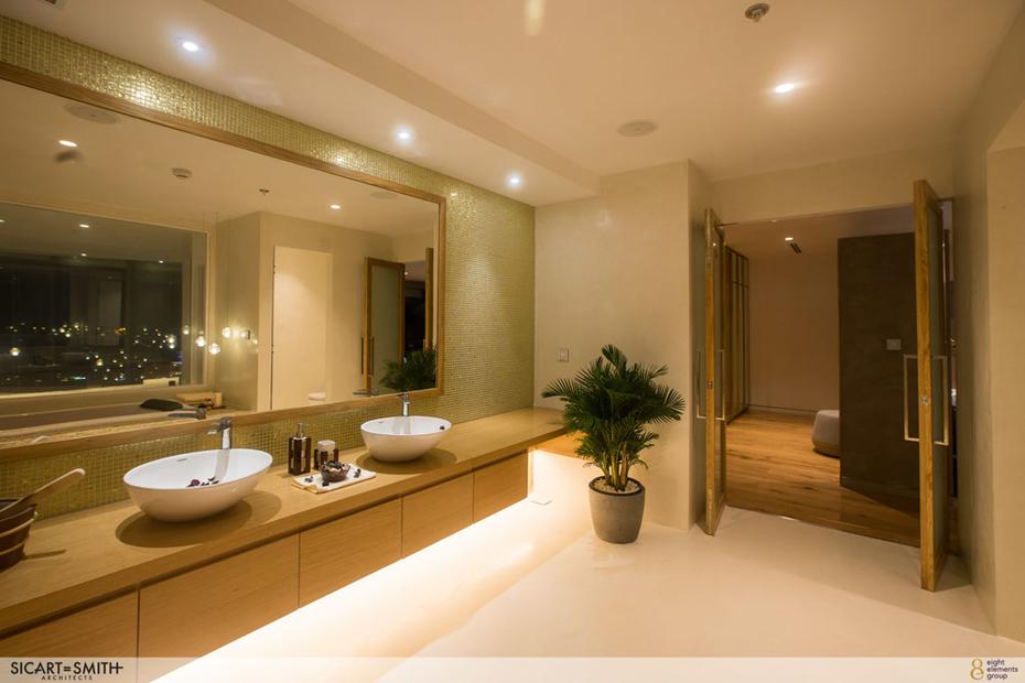 The Peak Penthouse_2701_Bathroom