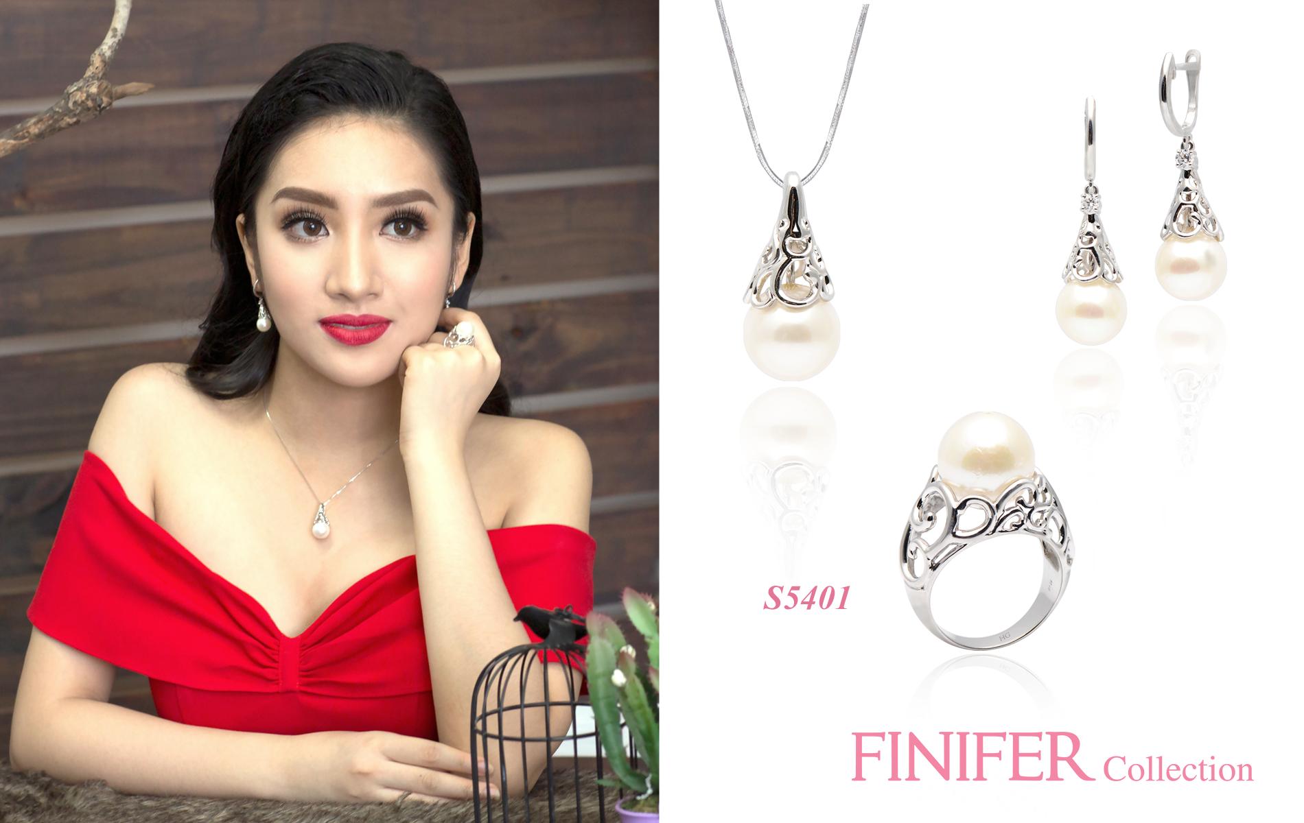 H5 - Trang suc Finifer cua Hoang Gia Pearl
