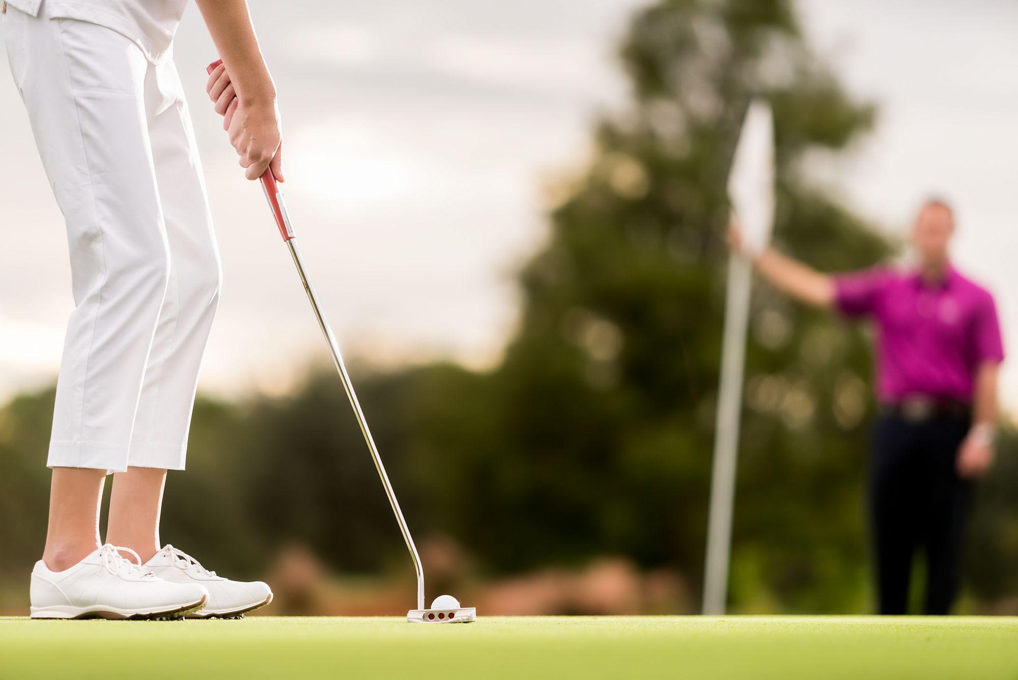 rcng_golf_details009-ritzcarlton-h-assetsadobe-com